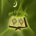 Holi Quran Eid Ul Adha mobile app for free download
