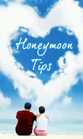 Honeymoon Tips 360x640 mobile app for free download