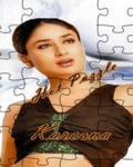 Hot puzzle kareena mobile app for free download