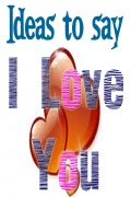 ILoveYou mobile app for free download