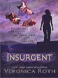 INSURGEN Te Book mobile app for free download