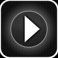 IPlayer Codec HD mobile app for free download