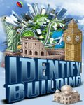 Identify Building (176x220) mobile app for free download
