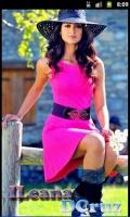 Ileana Dcruz HD+ mobile app for free download