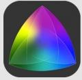 Image Blender Instafusion mobile app for free download