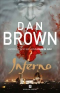 Inferno   Dan Brown (Robert Langdon #4) mobile app for free download