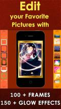InstaGlow Lite mobile app for free download
