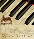 JRTopSoft   Music Trainer mobile app for free download