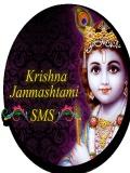 Janmashtami Sms 360x640 mobile app for free download