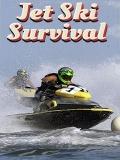 JetSki Survival mobile app for free download