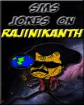 Jokes on Rajnikanth mobile app for free download