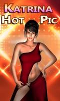 Katrina Hot Pic