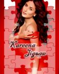 Kareena Kapoor Jigsaw (176x220) mobile app for free download