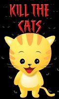 Kill the Cats (240x400) mobile app for free download