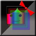 Kopon Female Light mobile app for free download