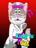 Kung Fu Cat mobile app for free download