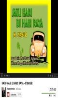 Lagu Hari Raya mobile app for free download