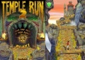 Latest Temple Run.jar mobile app for free download