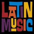 Latin Music Radio Stations mobile app for free download