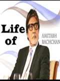 Life of Amitabh Bhachchan mobile app for free download
