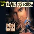 Life of Elvis Presley mobile app for free download