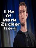 Life of Mark Zuckerberg mobile app for free download