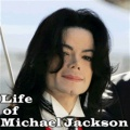 Life of Michael Jackson mobile app for free download