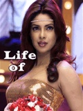 Life of Priyanka Chopra mobile app for free download