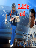 Life of Sachin Tendulkar mobile app for free download