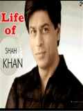 Life of Shah Rukh Khan mobile app for free download