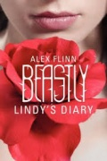 Lindy's Diary (Beastly #1.5)    Alex Flinn mobile app for free download