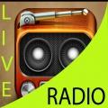 Live Radio UK mobile app for free download