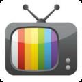 Live TV l Latest Episodes mobile app for free download
