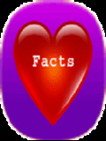 Love Amazing Facts mobile app for free download