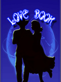 Love Book mobile app for free download