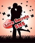 Love Secrets SMS (176x220) mobile app for free download