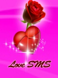 Love Sms mobile app for free download