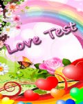 Love Test (176x220) mobile app for free download