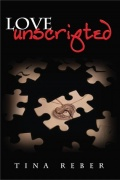 Love Unscripted mobile app for free download