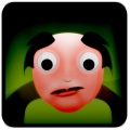 Make Me Older : Fun mobile app for free download