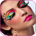 Make up Styles mobile app for free download