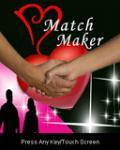 Match Maker mobile app for free download