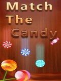 Match The Candy mobile app for free download