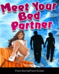 Meet Your Bed Partner mobile app for free download