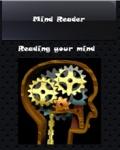 Mind Reader   Free mobile app for free download