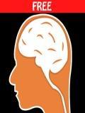 Mind Readr mobile app for free download