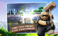 Mini Ninjas  v1.0.2 mobile app for free download