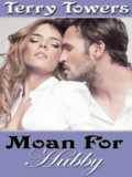 Moan For Hubby mobile app for free download