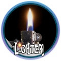 Mobile Lighter mobile app for free download