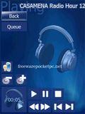 Mobile Media Center mobile app for free download